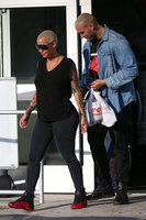 Amber Rose picture G1450809