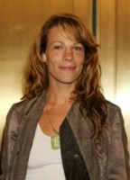 Lili Taylor picture G145156