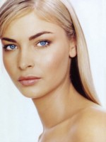 Lisa Seiffert picture G14524