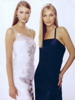 Lisa Seiffert picture G14525