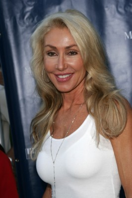 linda thompson richard