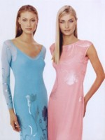 Lisa Seiffert picture G14526
