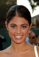 Lindsay Hartley picture G145263