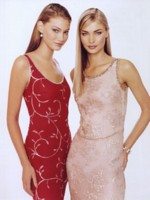 Lisa Seiffert picture G14527