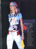 Lisa Seiffert picture G14528
