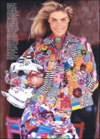 Lisa Seiffert picture G14529