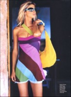 Lisa Seiffert picture G14530