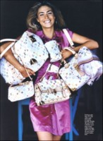 Lisa Seiffert picture G14532