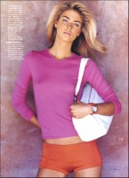 Lisa Seiffert picture G14533
