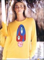 Lisa Seiffert picture G14534