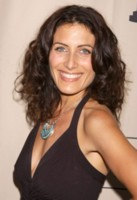 Lisa Edelstein picture G145495