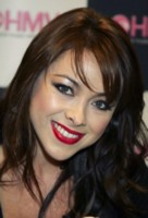 Lisa Scott Lee picture G145620