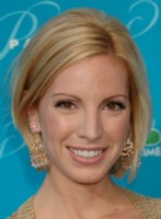 Liza Huber picture G145668