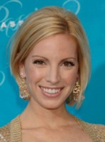 Liza Huber picture G145676