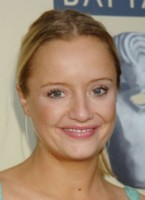Lucy Davis picture G249963