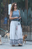 Minka Kelly picture G1460519