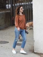 Minka Kelly picture G1460544