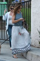 Minka Kelly picture G1460553