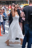 Minka Kelly picture G1460557