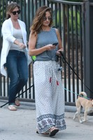 Minka Kelly picture G1460579