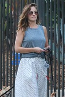 Minka Kelly picture G1460583
