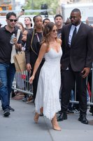 Minka Kelly picture G1460586