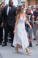 Minka Kelly picture G1460590