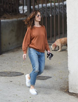 Minka Kelly picture G1460593