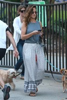 Minka Kelly picture G1460594