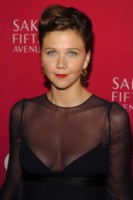 Maggie Gyllenhaal picture G146123