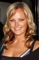 Malin Akerman picture G146164