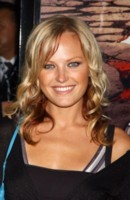 Malin Akerman picture G146168