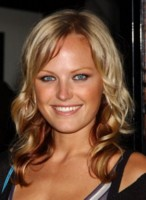 Malin Akerman picture G146174