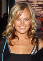 Malin Akerman picture G146179