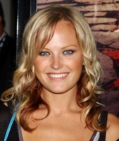 Malin Akerman picture G146178
