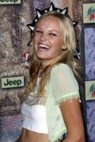 Malin Akerman picture G146183