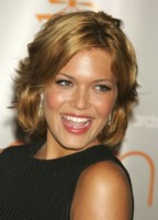 Mandy Moore picture G146251