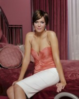Mandy Moore picture G146369