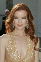 Marcia Cross picture G146496