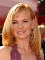 Marg Helgenberger picture G146499