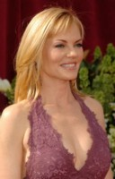 Marg Helgenberger picture G146533