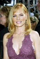 Marg Helgenberger picture G146535