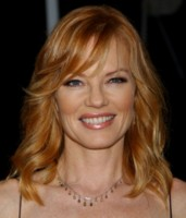 Marg Helgenberger picture G146560