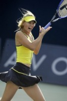 Maria Sharapova picture G146701