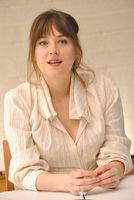 Dakota Johnson picture G1467096