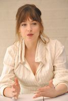 Dakota Johnson picture G1467099