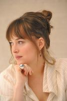 Dakota Johnson picture G1467103
