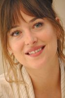 Dakota Johnson picture G1467104