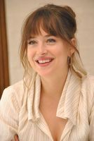 Dakota Johnson picture G1467110