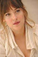Dakota Johnson picture G1467111